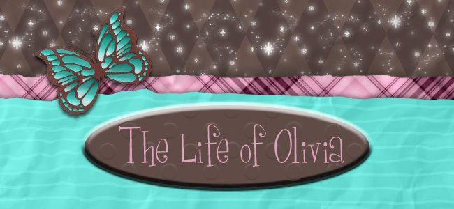 The Life of Olivia