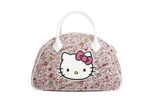 The one and only sunshine marie hello kittyvictoria couture - Hello kitty et mimi ...