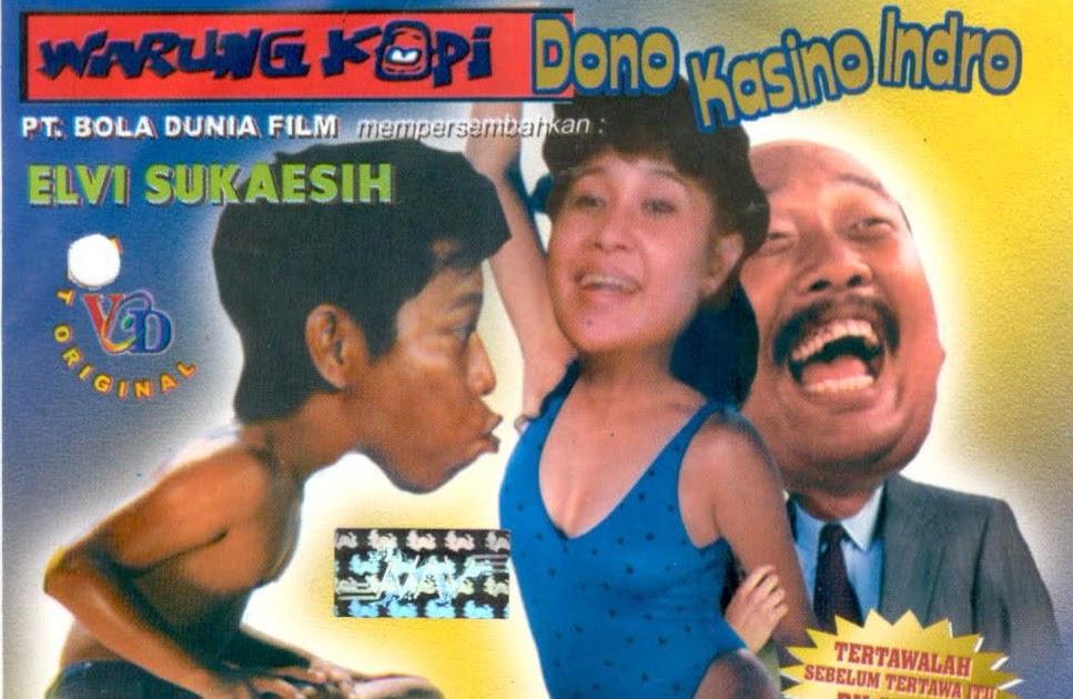 Download Film Warkop Dki Blu Ray