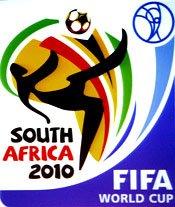Guia da Copa 2010