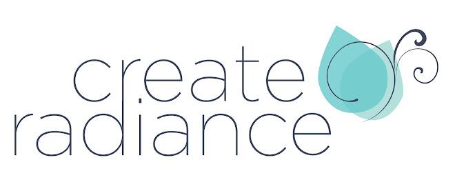 Create Radiance