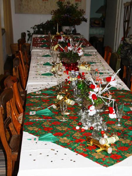 Geriatric gapper christmas in zimbabwe