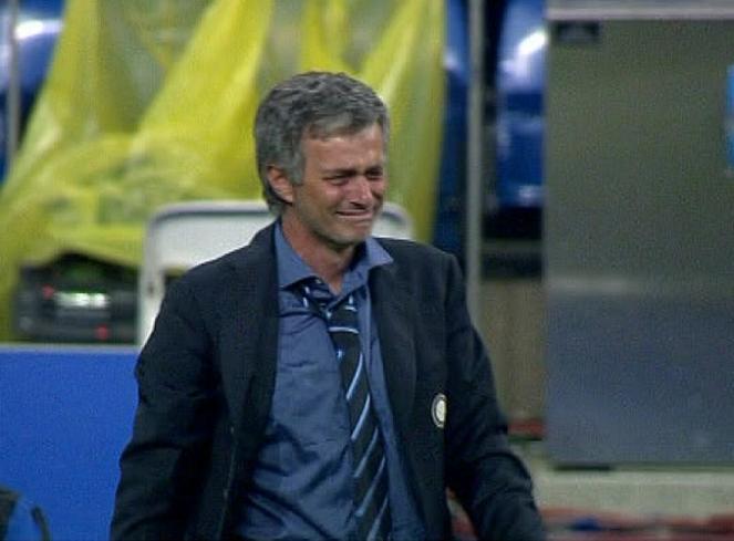 final_Liga_Campeones.jpg