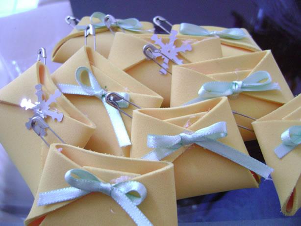 Distintivos para baby shower en foami - Imagui