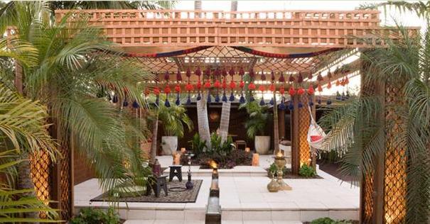 Egyptian Garden Landscape – izvipi.com on fairies gardens designs, french gardens designs, japanese gardens designs, english gardens designs, chinese gardens designs, mediterranean courtyard gardens designs, italian gardens designs,