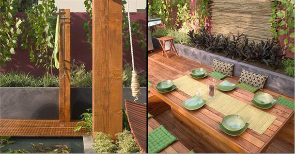 Casa Haus English Landscape Designer Spotlight Jamie Durie