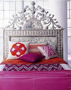 Dise o mexicano casa midy casa haus decoraci n for Muebles estilo mexicano contemporaneo