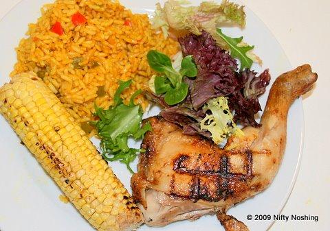 Nando%27s_peri-peri_portuguese_chicken.JPG