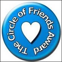 circle-of-friends-award-1.jpg