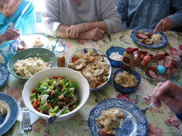 Easter-Sunday-Meal