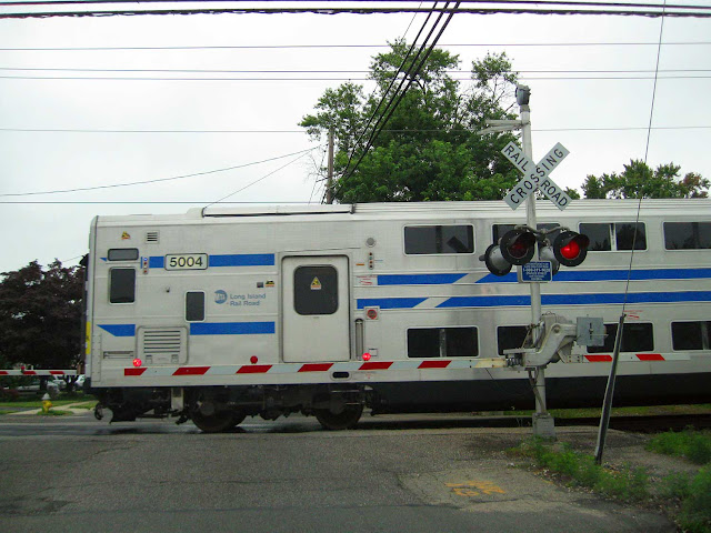 Long-Island-Rail-Road-Double-Decker