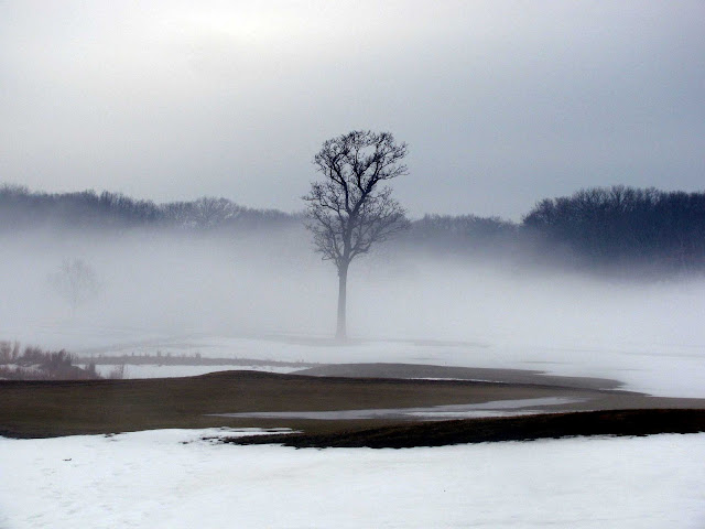 Winter-Fog-at-Bethpage-Golf-Course