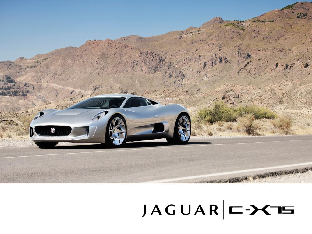Jaguar CX Car News Auto Lah - Car image sign of dashboardmeaning of the warning lights on your dashboard car news auto lah