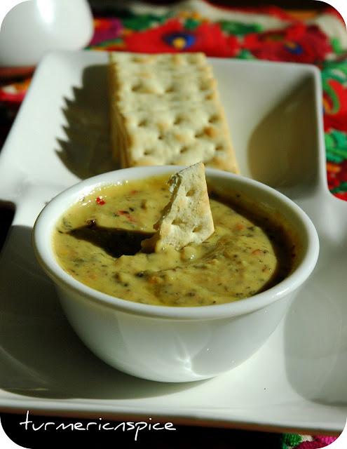 kabuli chana recipes. Kabuli chana/Chickpeas: 4