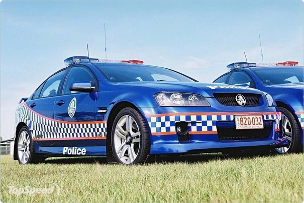 Holden Astra 2005. All, were looking at australias been having Found