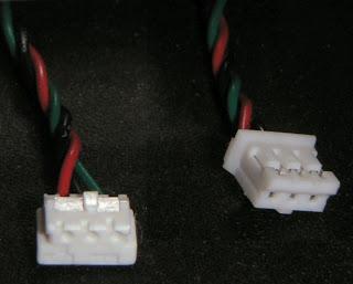 Cable Wiki on Del Wake On Lan  Esto Solo Funciona Con Conexiones Cableadas