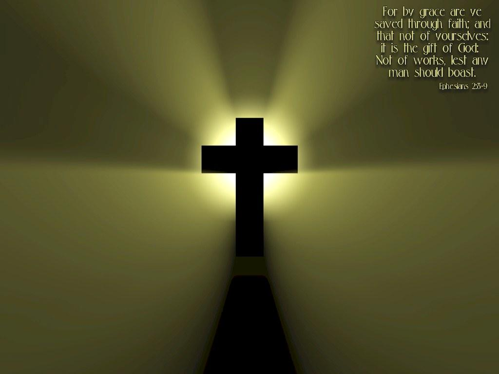 Free Christian Wallpaper