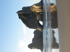 Warariki beach, la playa mas bonita del mundo