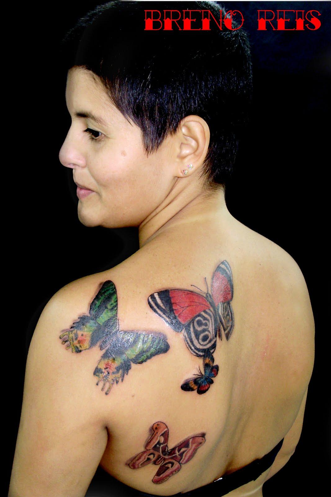 http://1.bp.blogspot.com/_lT9snefCZFw/TJp31LfMgJI/AAAAAAAAAUI/s7ooED0828M/s1600/borboletas+costas.jpg
