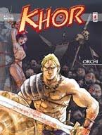 Khor 1