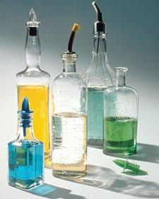 Gtgtb bottles01 l