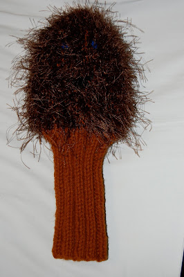 crochet golf club covers - Web - WebCrawler