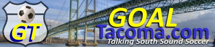 GOALTacoma Blog