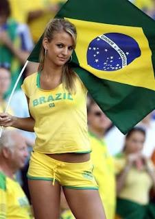 http://1.bp.blogspot.com/_lTXqoqFv3ZQ/Ss0MLeWc0kI/AAAAAAAAIu8/dzZm4tPHOnU/s320/BRAZIL.jpg