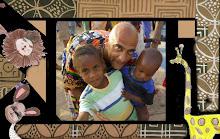 Visita aquí sitio oficial: Cuentos africanos