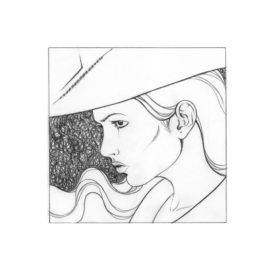 Testa cavallo disegno disegni da colorare imagixs bed for Disegni di cavalli a matita