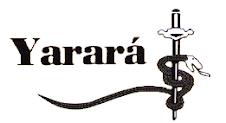 Yarara