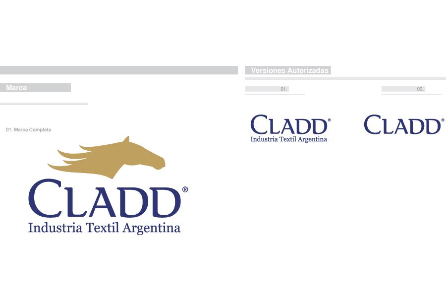 [cladd+logo.jpg]