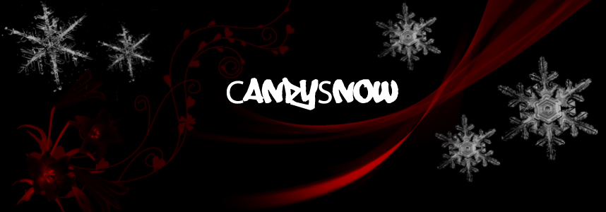 CandySnow