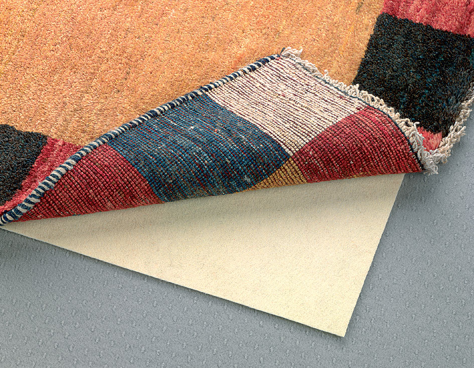 Why Rug Underlay Is Important Art Of Clean Uk 01223