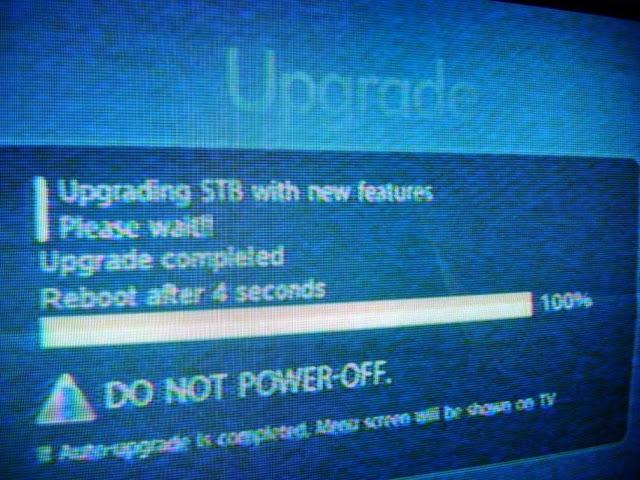 -013 Como configurar CS no Azbox Elite via Mbox.