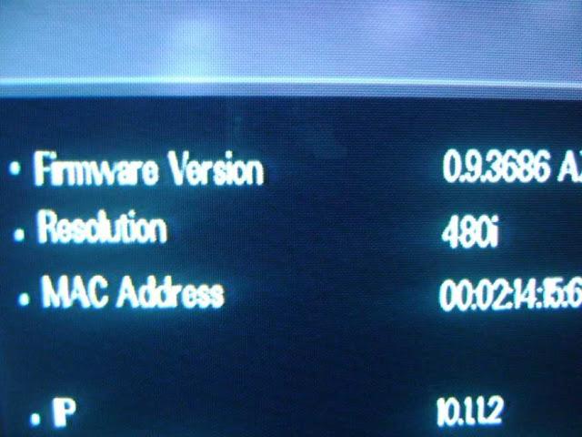 -014 Como configurar CS no Azbox Elite via Mbox.