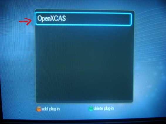 -018 Como configurar CS no Azbox Elite via Mbox.