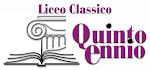 "Liceo classico ""Quinto Ennio"" - Taranto"