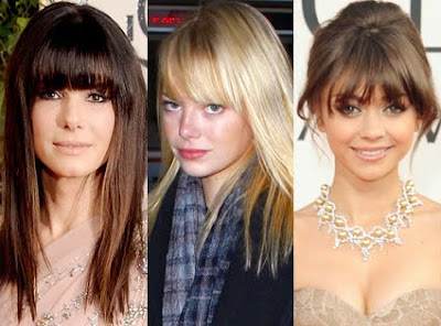Salon K: BANGS