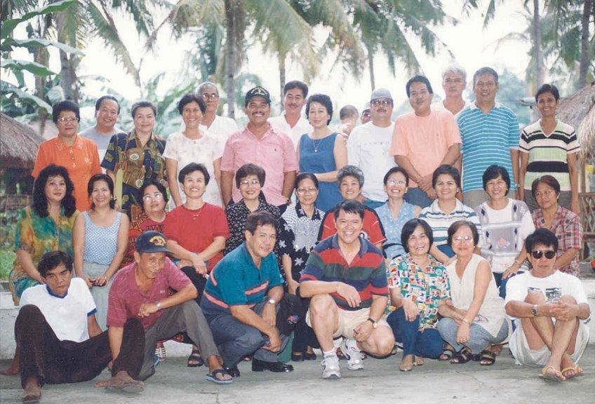 [1999+class+reunion+]
