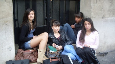 french women dating,french  <a class='fecha' href=