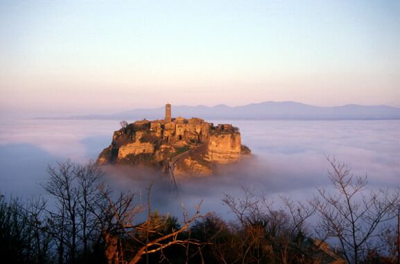La tavola marche podcast from italy top 10 places to for 10 best places to visit in italy