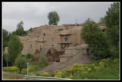 2009_Iran_430.jpg