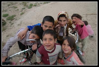 2009_Iran_448.jpg