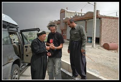 2009_Iran_516.jpg