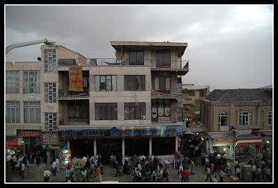2009_Iran_524.jpg
