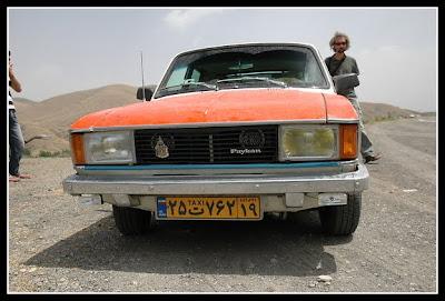 2009_Iran_543.jpg