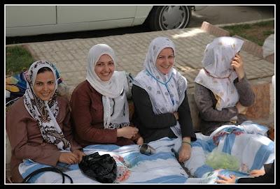 2009_Iran_554.jpg