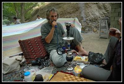 2009_Iran_559.jpg