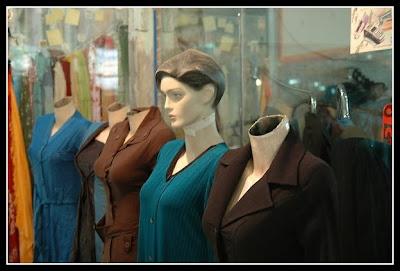 2009_Iran_614.jpg